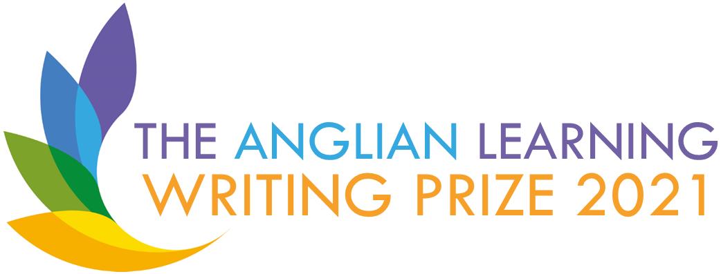 Anglian Learning Writing Prize